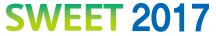 logo_sweet2016.png